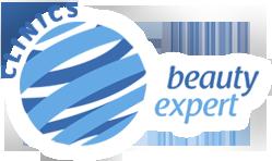 Клиника косметологии (центр эстетической медицины) Beauty Expert